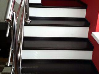 Stepenište - Cempres nameštaj